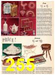 1960 Montgomery Ward Christmas Book, Page 255