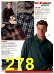 1996 JCPenney Christmas Book, Page 278
