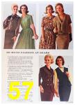 1964 Sears Fall Winter Catalog, Page 57