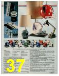 1981 Sears Christmas Book, Page 37