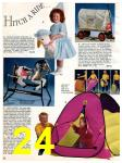 1992 Sears Christmas Book, Page 24