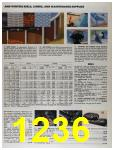 1991 Sears Fall Winter Catalog, Page 1236