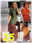 1991 Sears Spring Summer Catalog, Page 25