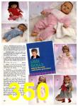 1990 Sears Christmas Book, Page 350