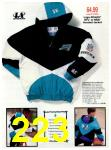 1994 JCPenney Christmas Book, Page 223