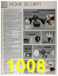 1991 Sears Spring Summer Catalog, Page 1008