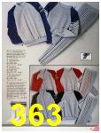 1986 Sears Fall Winter Catalog, Page 363