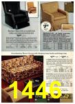 1975 Sears Fall Winter Catalog, Page 1446