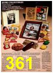 1980 Sears Christmas Book, Page 361