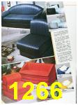 1985 Sears Fall Winter Catalog, Page 1266