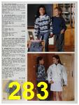 1991 Sears Fall Winter Catalog, Page 283