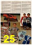 1982 Montgomery Ward Christmas Book, Page 25
