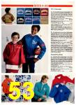 1987 JCPenney Christmas Book, Page 53