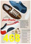 1972 Sears Spring Summer Catalog, Page 468