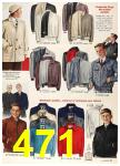 1958 Sears Spring Summer Catalog, Page 471