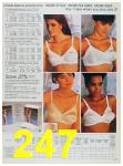1988 Sears Spring Summer Catalog, Page 247
