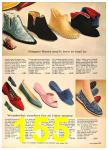 1960 Sears Fall Winter Catalog, Page 155