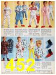 1967 Sears Fall Winter Catalog, Page 452