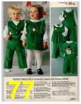 1981 Sears Christmas Book, Page 77