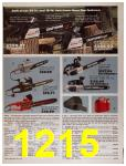 1991 Sears Fall Winter Catalog, Page 1215