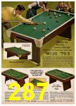 1967 Montgomery Ward Christmas Book, Page 287