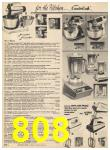 1983 Sears Spring Summer Catalog, Page 808