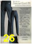 1980 Sears Spring Summer Catalog, Page 26