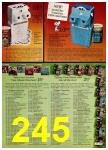 1972 Montgomery Ward Christmas Book, Page 245