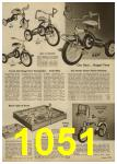 1959 Sears Spring Summer Catalog, Page 1051