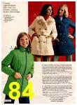 1974 JCPenney Christmas Book, Page 84