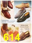 1967 Sears Fall Winter Catalog, Page 614