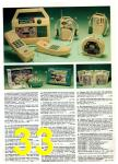 1984 Montgomery Ward Christmas Book, Page 33