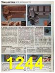 1993 Sears Spring Summer Catalog, Page 1244