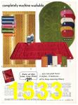 1971 Sears Fall Winter Catalog, Page 1533