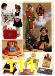 1984 Montgomery Ward Christmas Book, Page 111