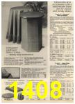 1979 Sears Fall Winter Catalog, Page 1408