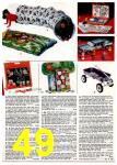 1983 Montgomery Ward Christmas Book, Page 49