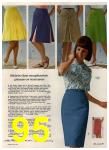 1965 Sears Spring Summer Catalog, Page 95