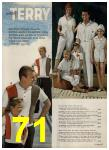 1962 Sears Spring Summer Catalog, Page 71
