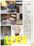 1985 Sears Fall Winter Catalog, Page 1269