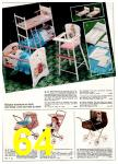1983 Montgomery Ward Christmas Book, Page 64