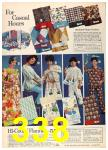 1962 Sears Fall Winter Catalog, Page 338