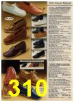 1979 Sears Fall Winter Catalog, Page 310