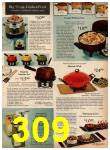1974 Sears Christmas Book, Page 309