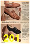 1963 Sears Fall Winter Catalog, Page 201