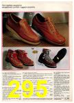 1981 Montgomery Ward Spring Summer Catalog, Page 295