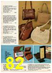 1980 Montgomery Ward Christmas Book, Page 82