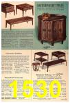1964 Sears Spring Summer Catalog, Page 1530
