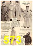 1960 Sears Fall Winter Catalog, Page 573