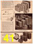 1947 Sears Christmas Book, Page 41